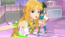 The Idolmaster One For All screenshot 09112013 005