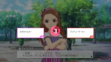 The Idolmaster One For All screenshot 09112013 007