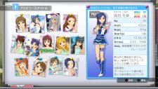 The Idolmaster One For All screenshot 09112013 008