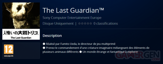 the-last-guardian-psn