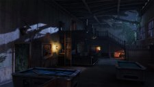 The Last of Us images screenshots 01