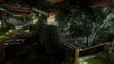 The Last of Us images screenshots 02