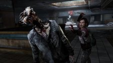 The Last of Us Left Behind images screenshots 1