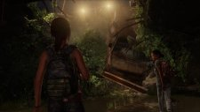The Last of Us Left Behind images screenshots 4