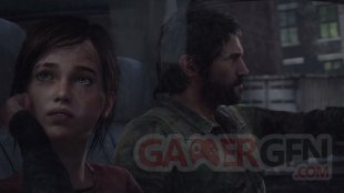 the-last-of-us-remastered-comparaison-ps4-ps3- (6)