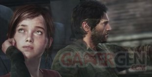 the-last-of-us-remastered-comparaison-ps4-ps3- (7)