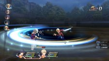 the legend of heroes sen no kiseki 002