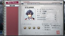 the legend of heroes sen no kiseki 005