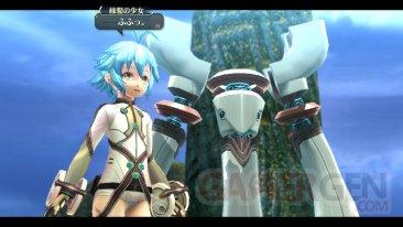 the-legend-of-heroes-sen-no-kiseki-03.09 (5)