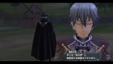 The Legend of Heroes Sen no Kiseki 15.08.2013 (10)