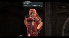 The Legend of Heroes Sen no Kiseki 15.08.2013 (11)
