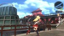 The Legend of Heroes Sen no Kiseki II 27.01.2014  (2)