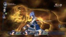 The Legend of Heroes Sen no Kiseki II 27.01.2014  (4)