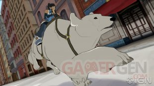 The Legend of Korra 25 06 2014 screenshot 3