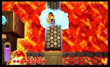 The Legend of Zelda A Link Between Worlds 01.11.2013 (7)