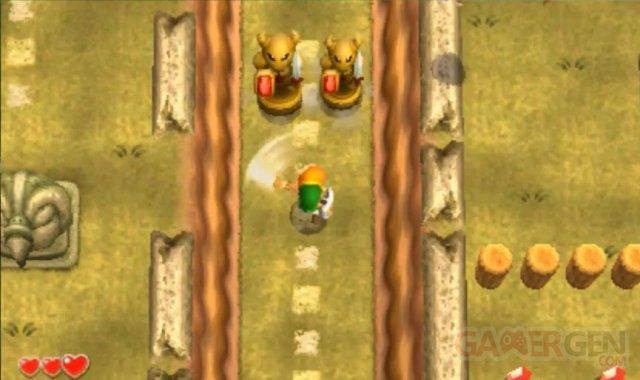 the-legend-of-Zelda-A-Link-Between-Worlds 11.11.2013.