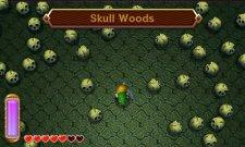 the legend of Zelda A Link Between Worlds  18.11.2013 (10)