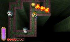 the legend of Zelda A Link Between Worlds  18.11.2013 (11)