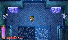the legend of Zelda A Link Between Worlds  18.11.2013 (1)