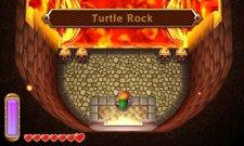 the legend of Zelda A Link Between Worlds  18.11.2013 (5)