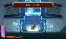 the legend of Zelda A Link Between Worlds  18.11.2013 (6)
