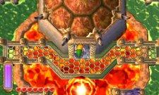 the legend of Zelda A Link Between Worlds  18.11.2013 (8)