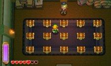 the legend of Zelda A Link Between Worlds  18.11.2013 (9)