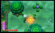 The Legend of Zelda a link between worlds images screenshots 1