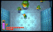The Legend of Zelda a link between worlds images screenshots 3