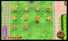 The Legend of Zelda a link between worlds images screenshots 6