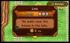 The Legend of Zelda a link between worlds images screenshots 7