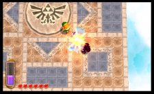 The Legend of Zelda a link between worlds images screenshots 9
