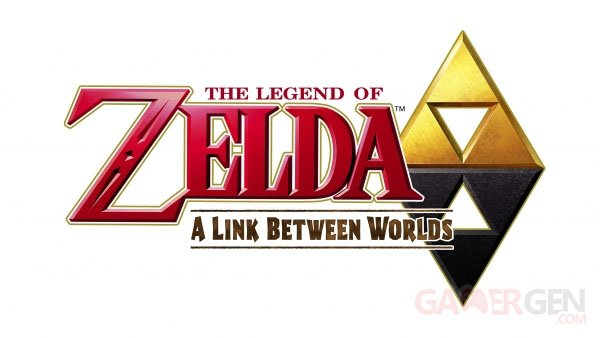 The-Legend-of-Zelda-A-Link-Between-Worlds_logo