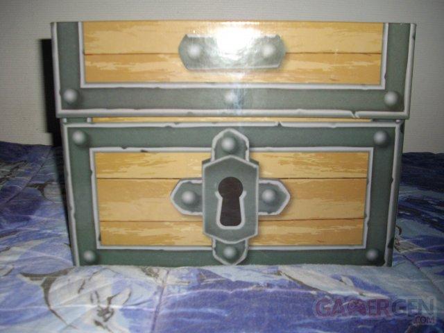 The-Legend-of-Zelda-boxset-unboxing-déballage-photos-01