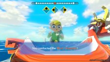 the legend of zelda the wind waker hd 001