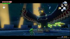 the legend of zelda the wind waker hd 002