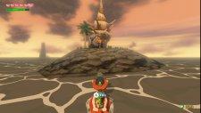 the legend of zelda the wind waker hd 004