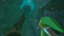 the legend of zelda the wind waker hd 006