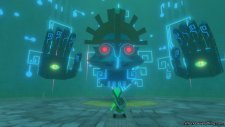 the legend of zelda the wind waker hd 008
