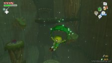 the legend of zelda the wind waker hd 013