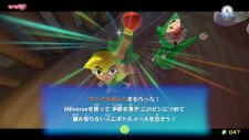 The Legend of Zelda Wind Waker images screenshots 02