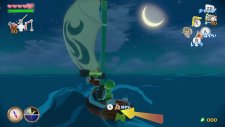 The Legend of Zelda Wind Waker images screenshots 04