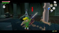 The Legend of Zelda Wind Waker images screenshots 10