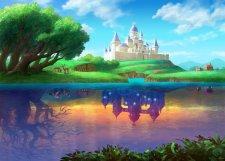 The-Legends-of-Zelda-Link-Between-Worlds_11-10-2013_art-3.