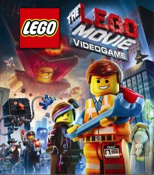 the_lego_movie_videogame_boxart