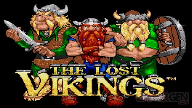 the-lost-vikings-and-rock-n-roll-racing-for-free