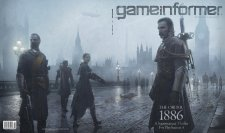 The-Order-1886_08-10-2013_cover-game-informer