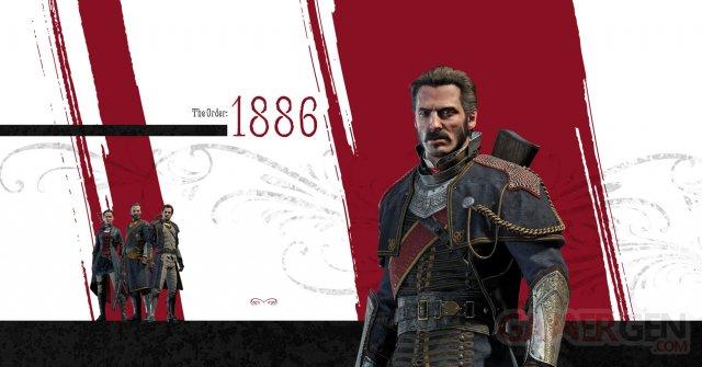 The-Order-1886_08-10-2013_hub-game-informer