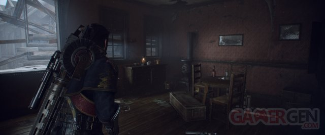The-Order-1886_24-10-2013_screenshot-5