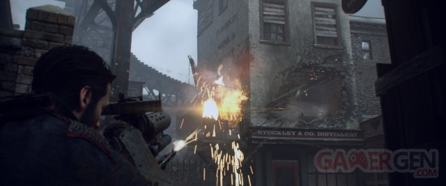 The-Order-1886_24-10-2013_screenshot-8